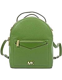 9636545dbdb9 Michael Kors Handbags, Purses & Clutches: Buy Michael Kors Handbags ...