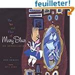 The Art And Flair Of Mary Blair: An A...