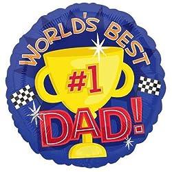 18 Worlds Best Dad Vlp