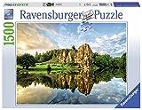Ravensburger 16301 - Teutoburger Wald, 1500 Teile