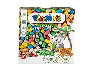 Play maíz-Classic 3D
