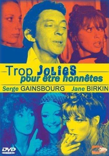 Bild von Trop jolies pour etre honnêtes [FR Import]