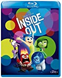 8-inside-out-blu-ray