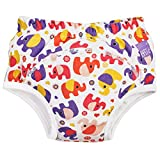Bambino Mio TP18-24 PE Training Pants - ...