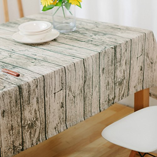 nappe-de-grain-en-bois-tableau-generique-antipoussiere-couverture-tissu-de-table-lin-brode-rectangle