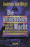 ISBN 393021945X