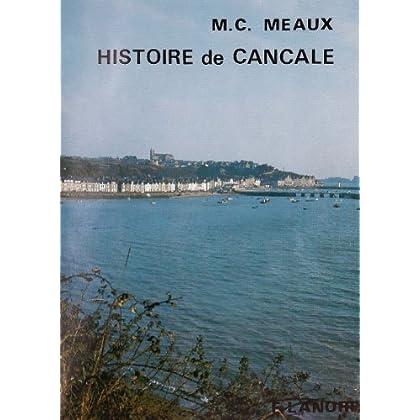 Histoire de Cancale