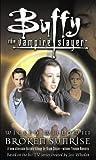 Wicked Willow: Broken Sunrise (Buffy the Vampire Slayer)