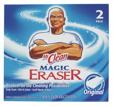 mr-clean-magic-eraser-2-pack-by-procter-and-gamble