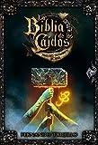Image de La Biblia de los Caídos. Tomo 1 del testamento de Mad