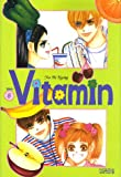 Telecharger Livres Vitamin Tome 8 (PDF,EPUB,MOBI) gratuits en Francaise
