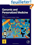 Genomic and Personalized Medicine: V1...