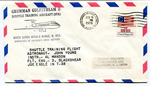 1978-grumman-gulfstream-ii-shuttle-training-aircraft-white-sands-missile-range