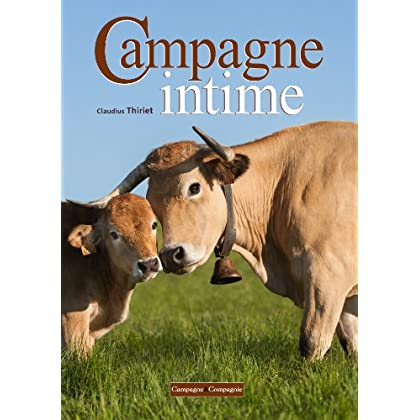 Campagne intime