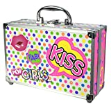 POP Beauty train case (Markwins 3704710)