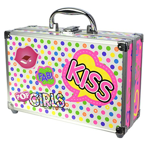 Pop - Beauty train case (Markwins 3704710)