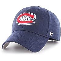 ab79bad054086 Amazon.co.uk  Hats   Caps  Sports   Outdoors