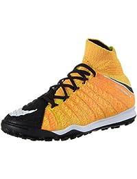 Nike Jungen Jr. Hypervenomx Proximo Ii Dynamic (Tf) Fußballschuhe