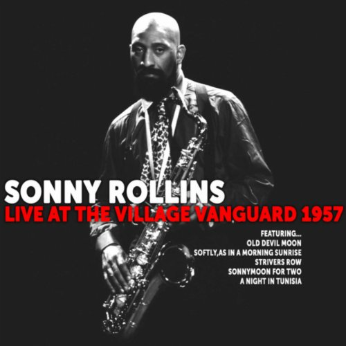 sonny-rollins-live-at-the-village-vanguard-1957