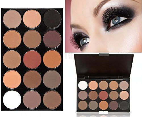lydiar-15-colours-eyeshadow-palette-matte-smokey-eye-effect-neutral-nude-white-highlight-brown-black