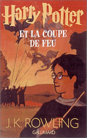 """<a href=""""/node/29"""">Harry Potter et la coupe de feu.</a>"""