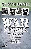 War Stories: v.1