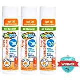New 3 piece Value-Pack Sunny Days Face &...