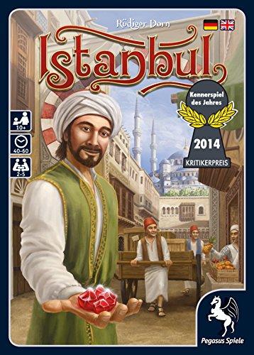 pegasus-spiele-55115g-istanbul-kennerspiel-des-jahres-2014
