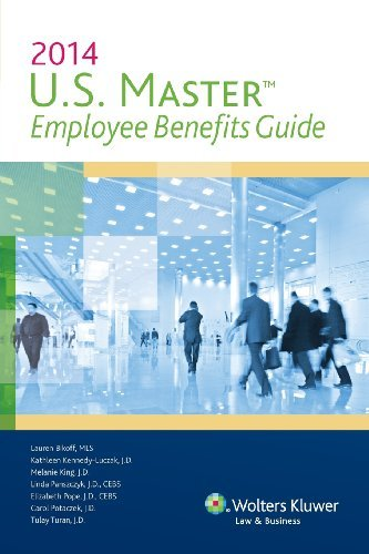 us-master-employee-benefits-guide-2014-edition-by-wolters-kluwer-law-business-attorney-editors-2014-