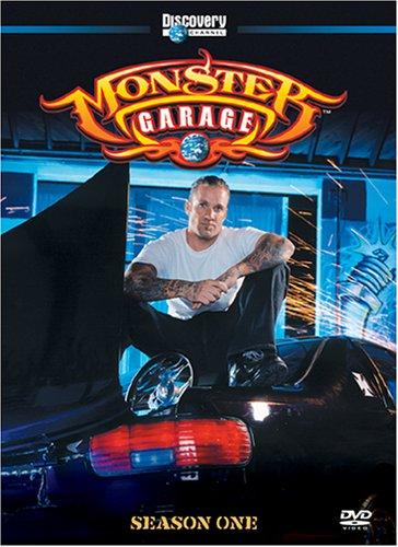 monster-garage-season-one-import-usa-zone-1