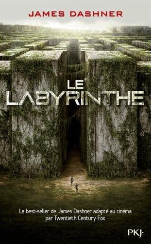 1. L'preuve : Le labyrinthe