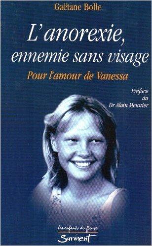 anorexie-l-39-ennemi-sans-visage-de-g-bolle-1-juin-2000