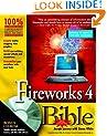 Fireworks 4 Bible