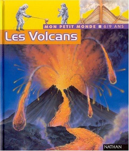 """<a href=""""/node/14729"""">LES VOLCANS</a>"""