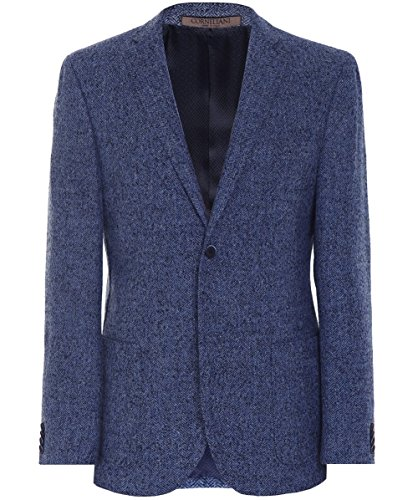 corneliani-virgin-wool-jacket-navy-40