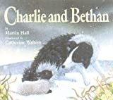 Charlie and Bethan