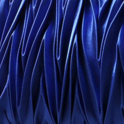 Aivtalk, Borsa a spalla donna Blu