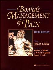 Bonica's Management of Pain