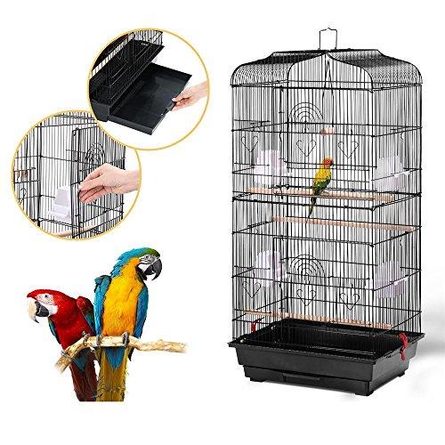 Papageienkäfig Bestseller