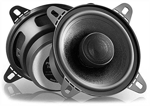 ETON PRX 110.2 Lautsprecher 10cm