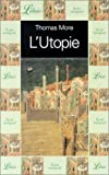 L' utopie