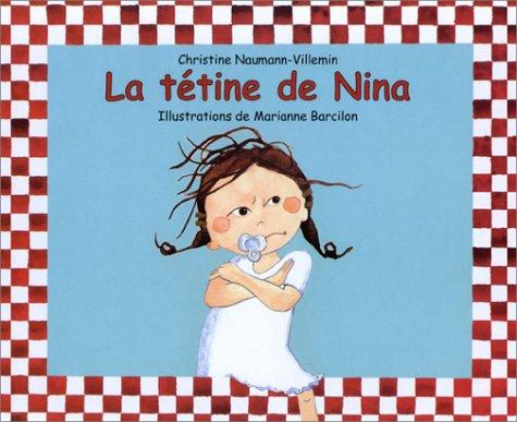 """<a href=""""/node/11922"""">LA TETINE DE NINA</a>"""