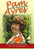 Pam Ayres - In Her Own Words [DVD] (2005)
