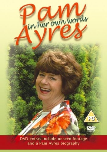 pam-ayres-in-her-own-words-dvd-2005