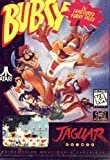 Bubsy in fractured furry tails - Jaguar - PAL