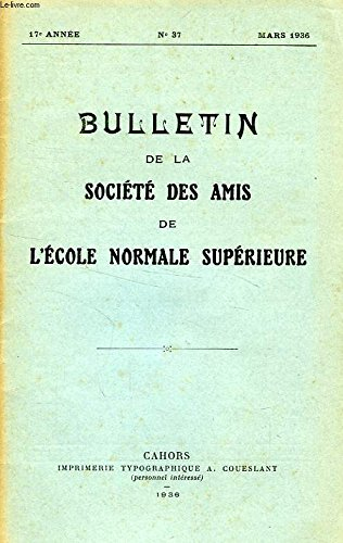 PAX ROMANA, ANNEE I, N° 5, MARS 1936, ORGANE OFFICIEL DE PAX ROMANA, SECRETARIAT INTERNATIONAL DES ETUDIANTS CATHOLIQUES