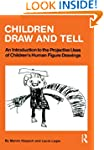 Children Draw And Tell: Introduction...
