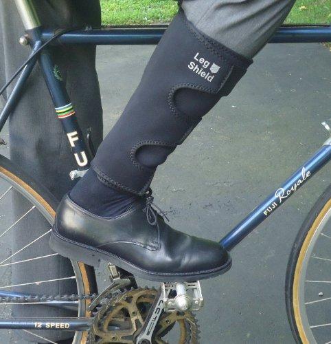 Excelente-protector-de-pantaln-para-bicicleta