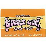 Bubble Gum Bubble Gum Original Warm Surf Wax