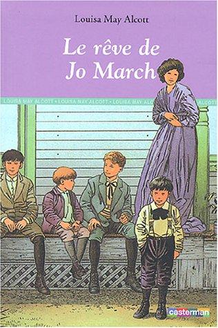 """<a href=""""/node/12569"""">Le rêve de Jo March</a>"""